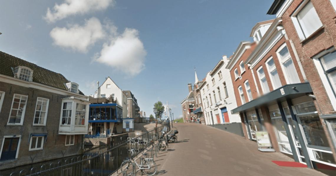 245784_wip---Google_Streetview