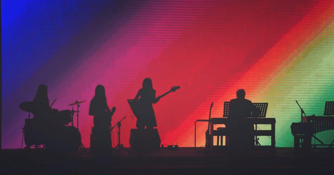 backlit-band-concert-1749822