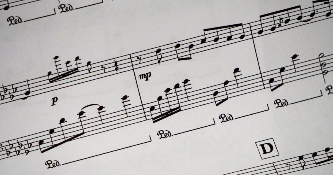 black-and-white-keys-music-534283